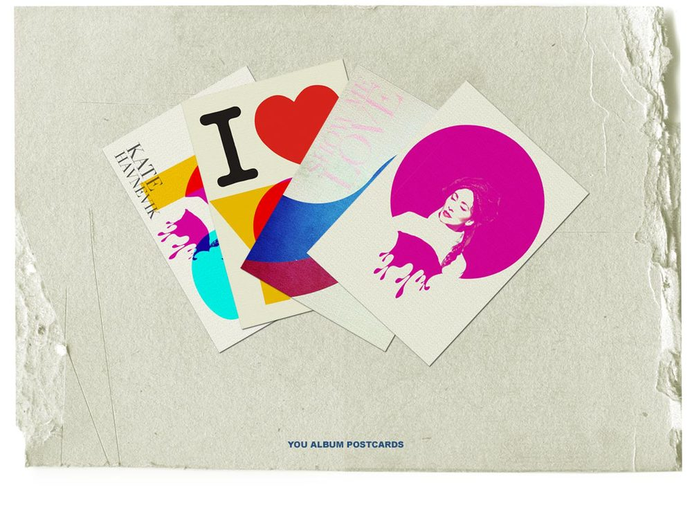 YOU-ALBUM-POSTCARDS.jpg