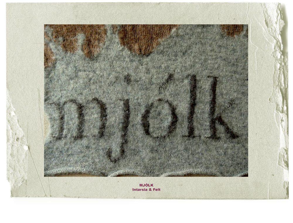 MJOLK2.jpg
