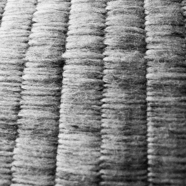 Portfolio - 124_Snapseed_1.jpg