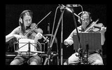 violins2-front.jpg