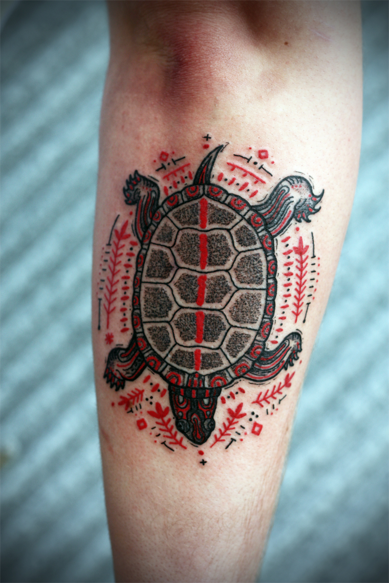 paintedturtletattoo.jpg