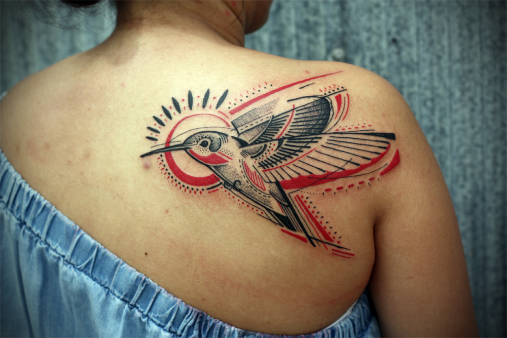 hummingbirdtattoo.jpg