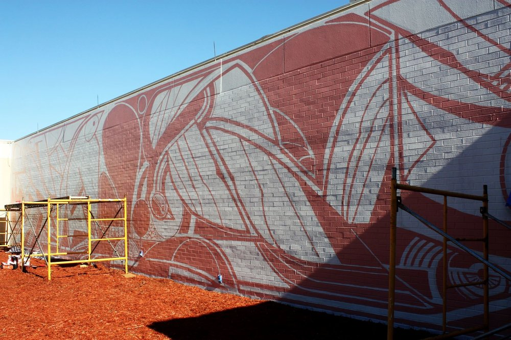 muralprogress1.JPG