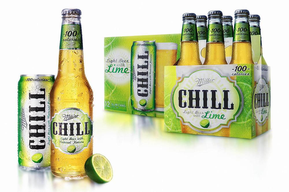 Beer Packaging.jpg