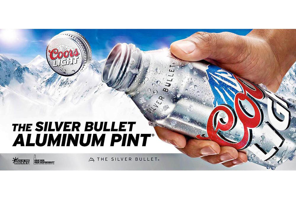 Coors Silver Bullet.jpg