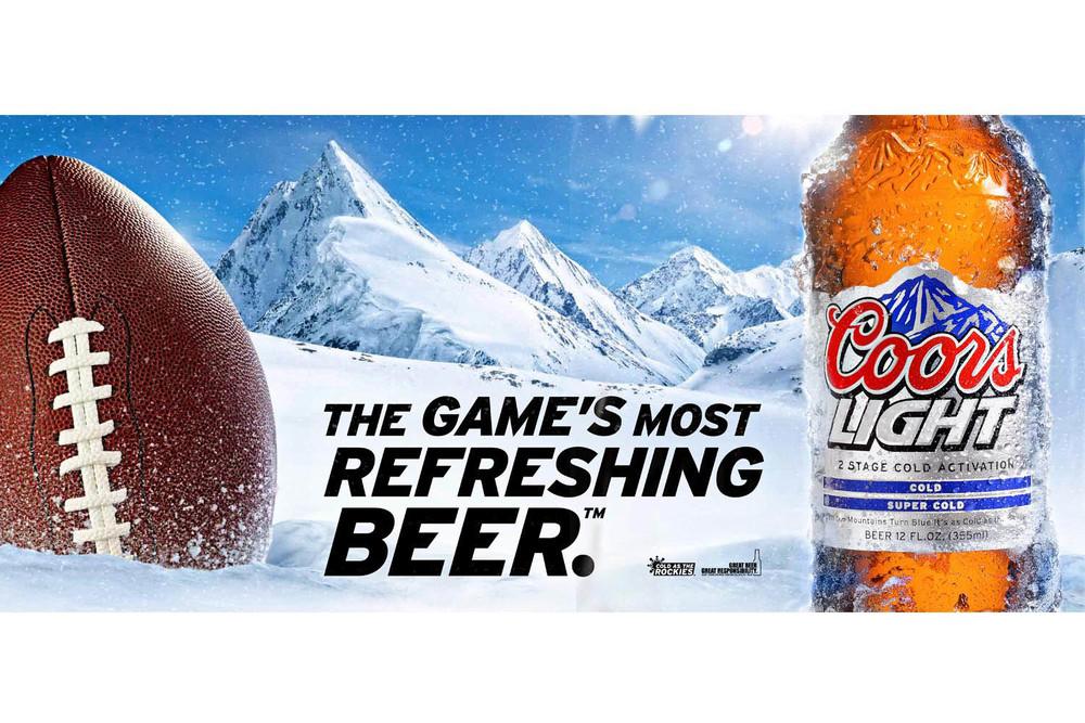 Football and Beer.jpg