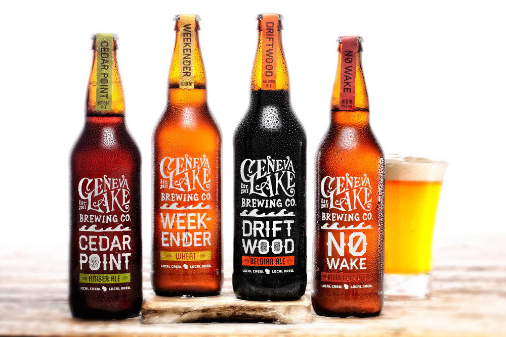 Geneva Lake Beer Family.jpg