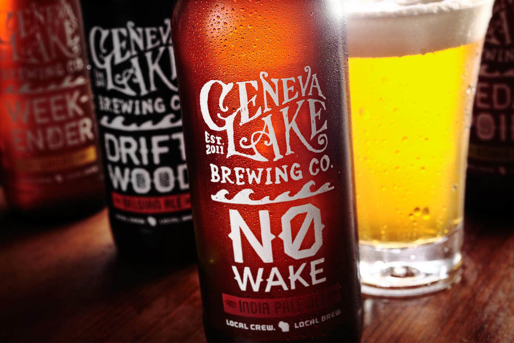 Geneva Lake Beer.jpg