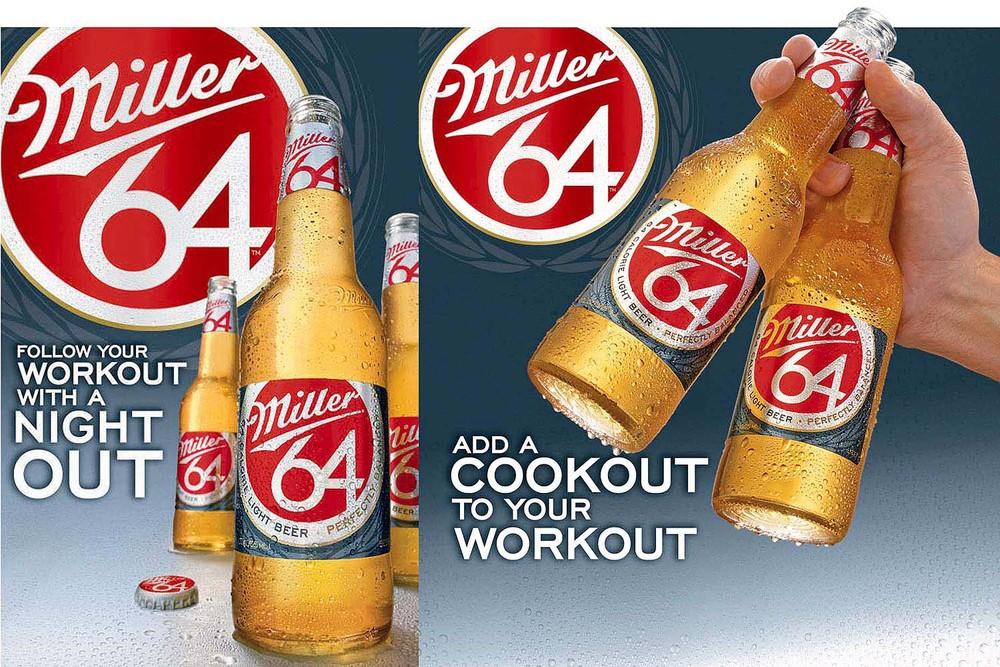 Miller 64 Beer.jpg
