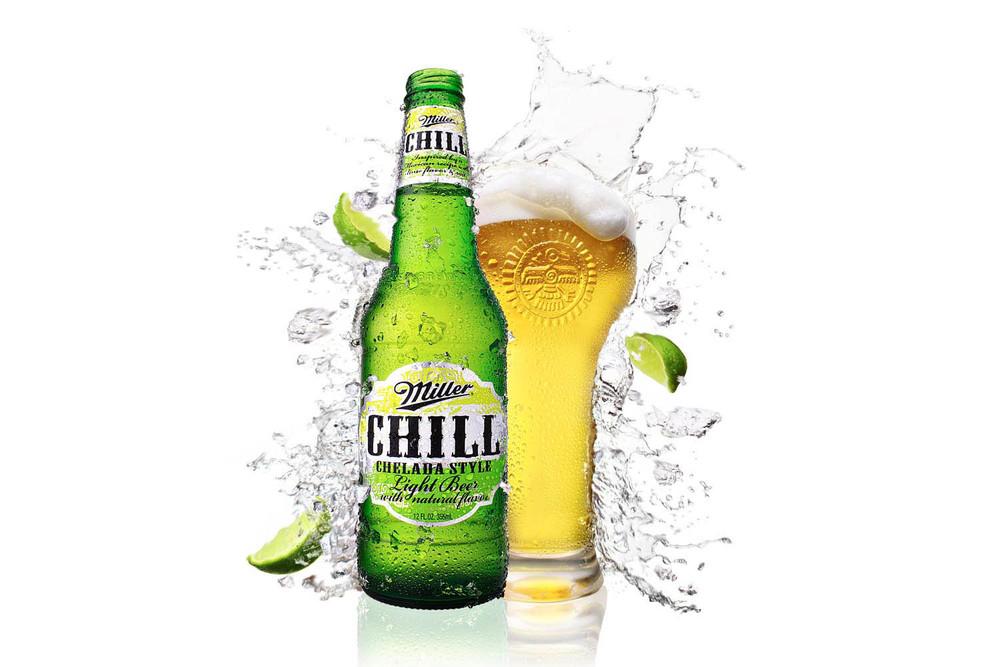 Miller Beer Splash.jpg