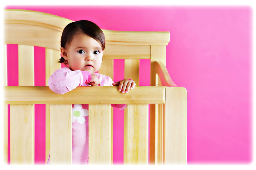 Babe in Crib.jpg