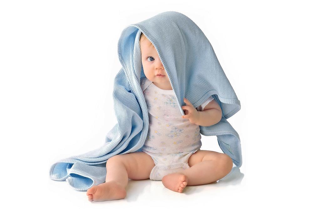 Babies for Advertising.jpg