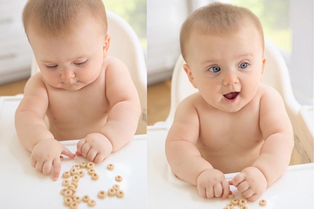 Baby Breakfast.jpg