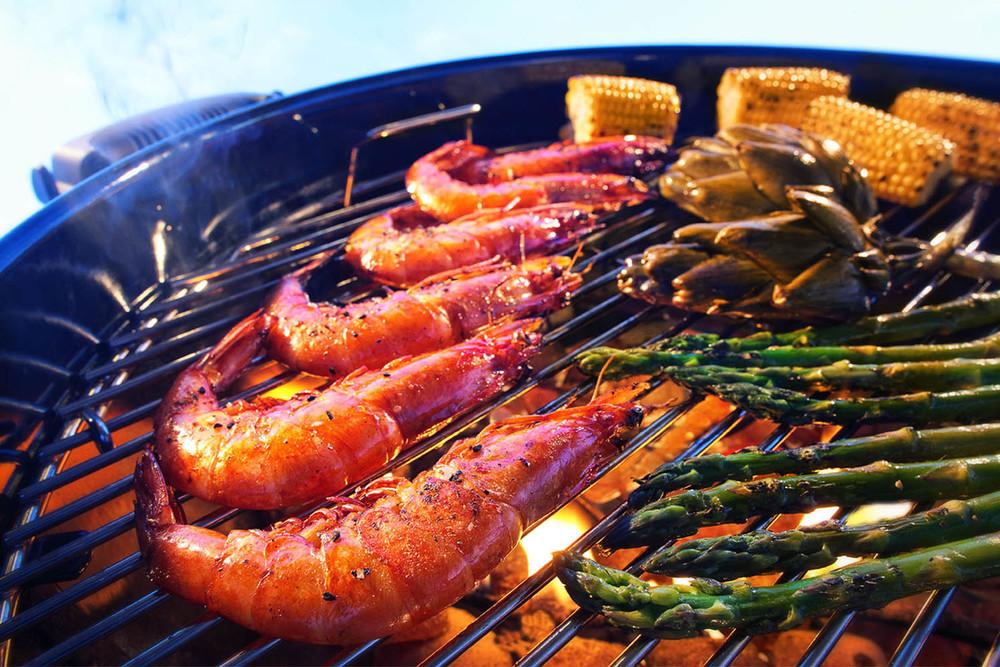 weber grill food.jpg