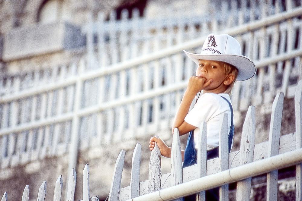 franch kid.jpg