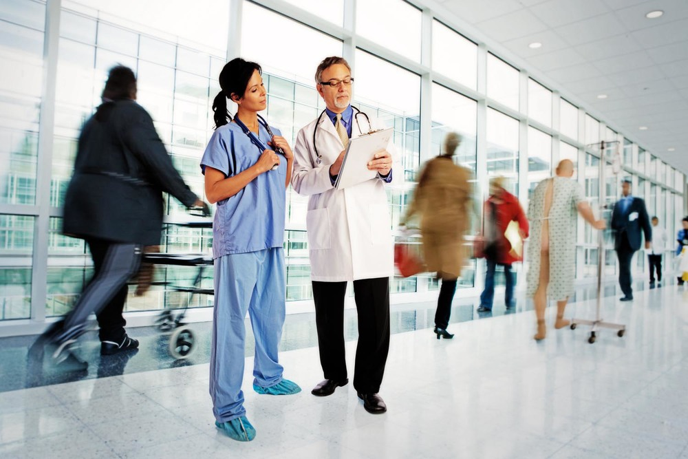 Doctors in Hospital.jpg