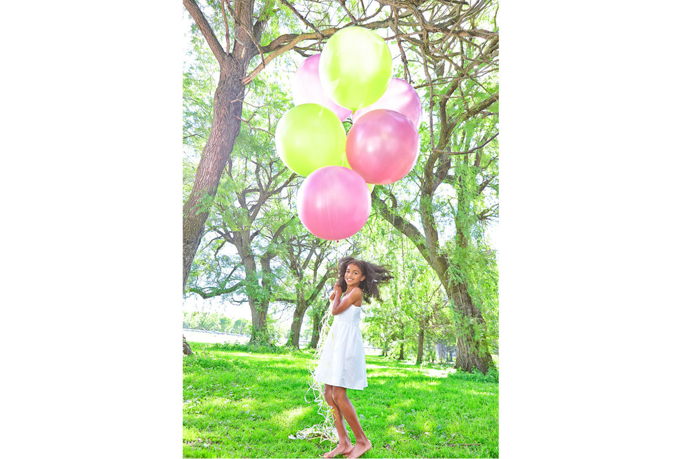 girl and ballons.jpg