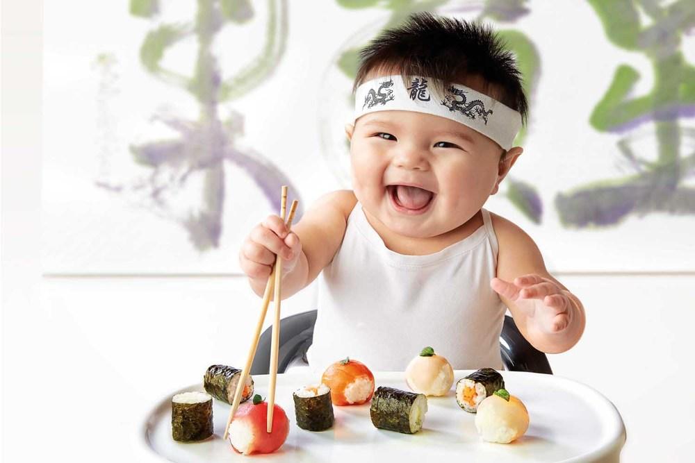 sushi baby.jpg