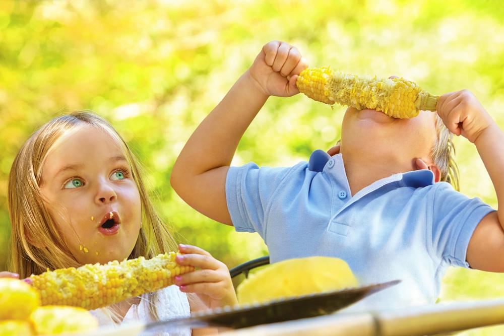 corn kids.jpg