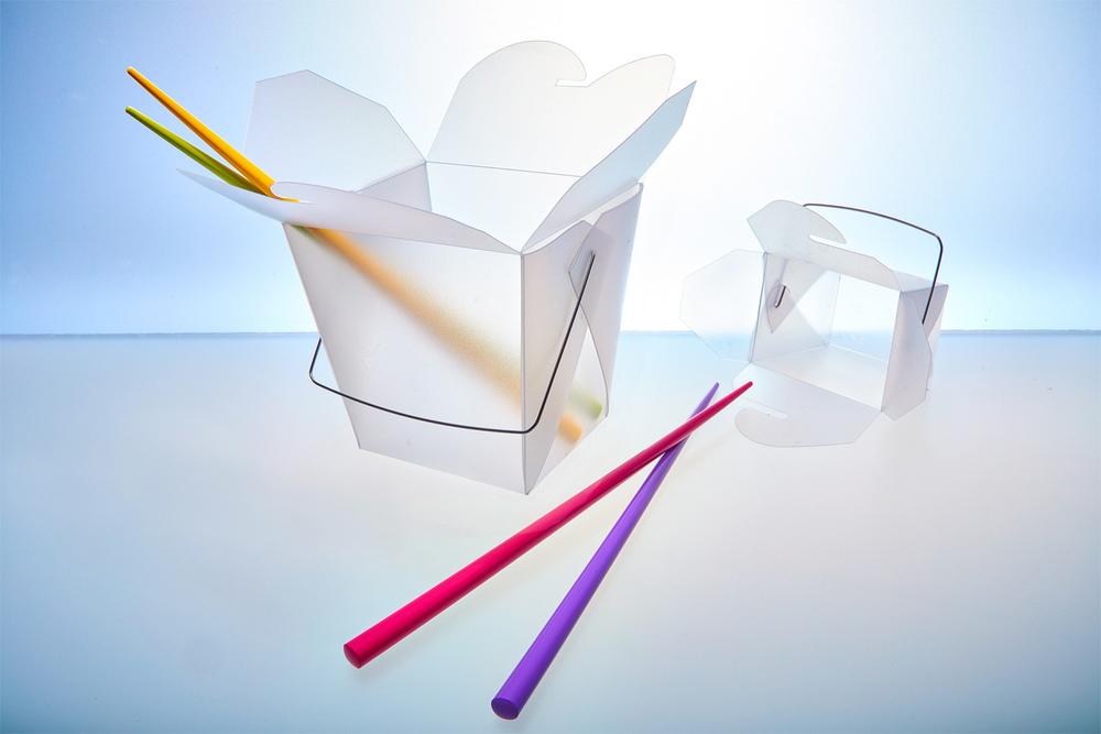 box copyA.jpg