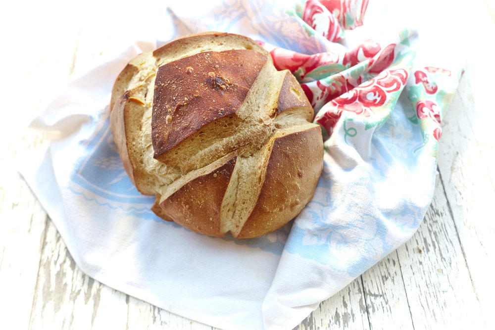 farm bread.jpg