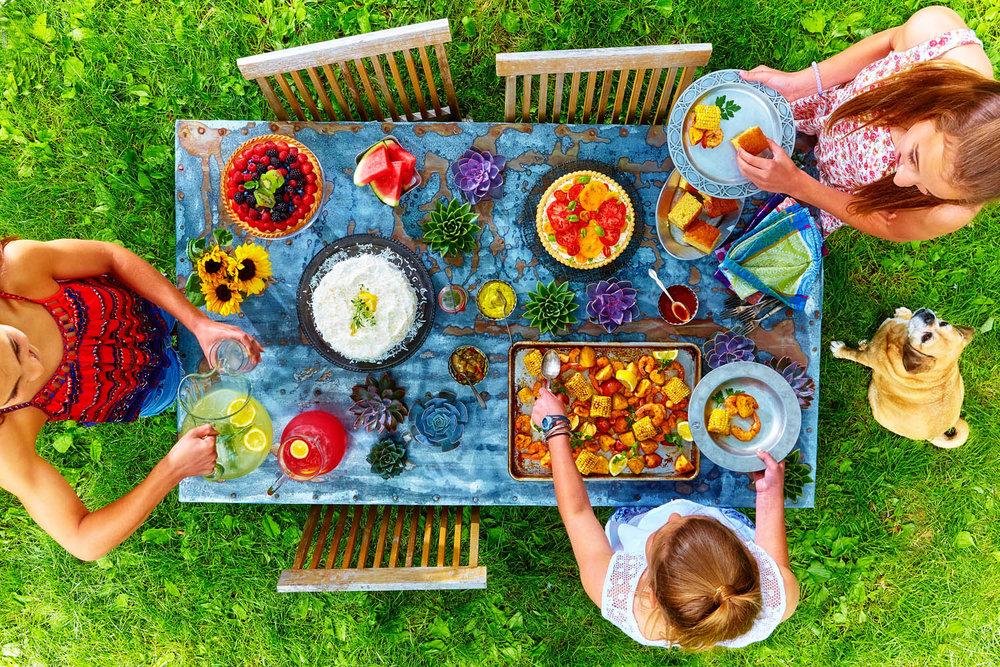 lookdown food.jpg