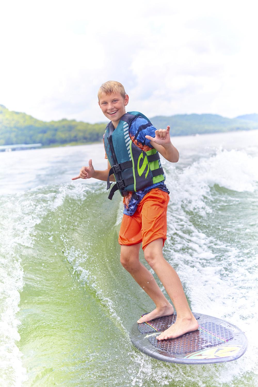 water surf.jpg