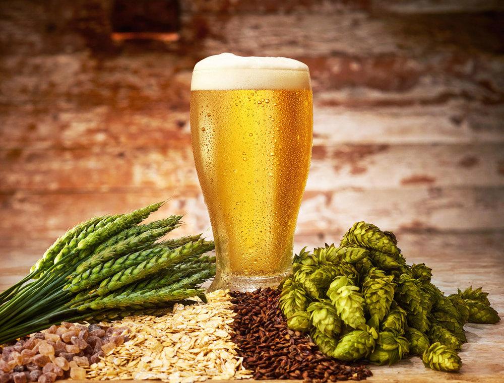 Great Beer1.jpg