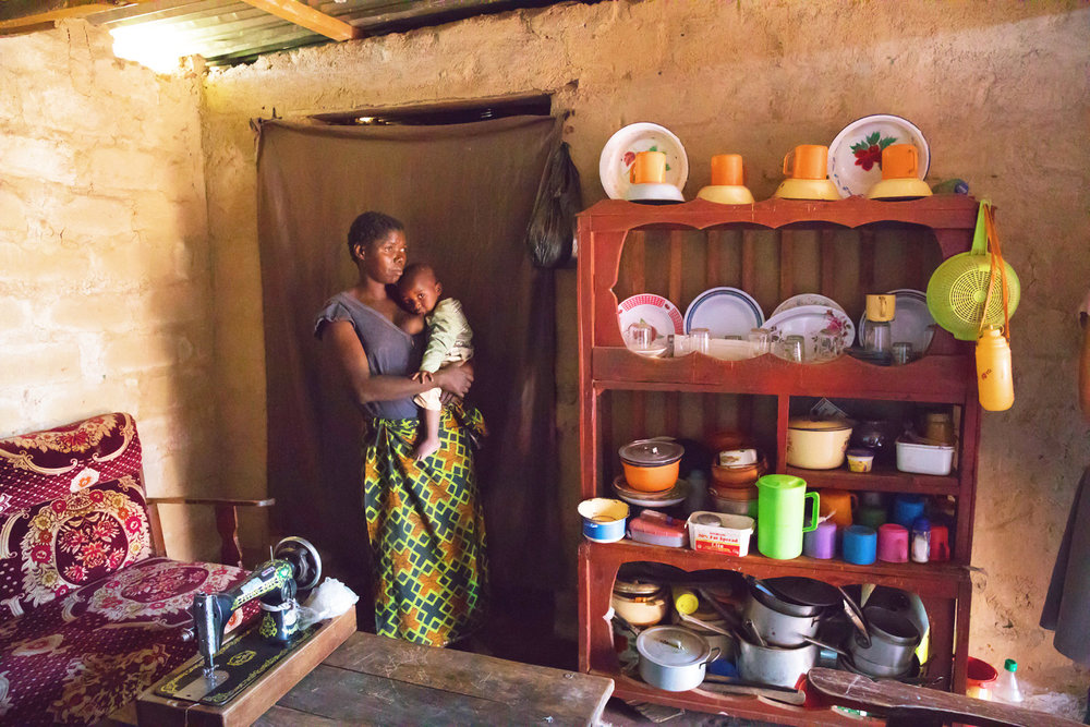Zambia_andrews&braddy©201727.jpg