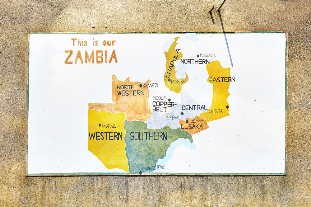 Zambia_andrews&braddy©201700.jpg