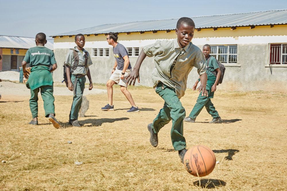 Zambia_andrews&braddy©201726.jpg