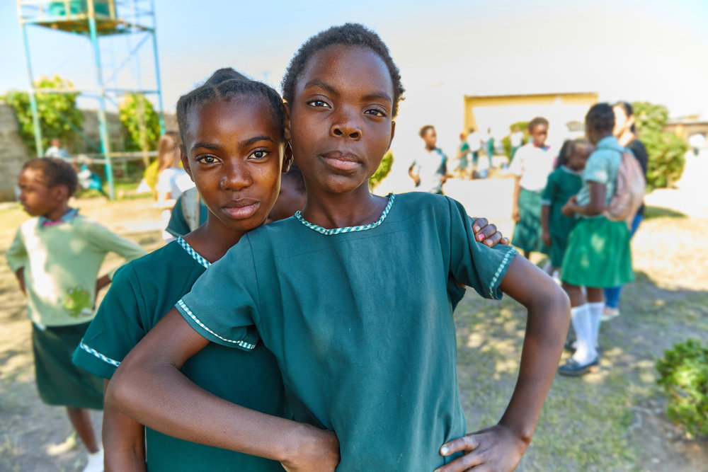 Zambia_andrews&braddy©201719.jpg
