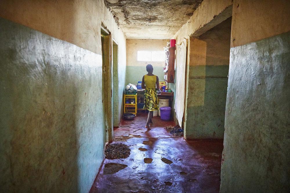 Zambia_andrews&braddy©201702.jpg