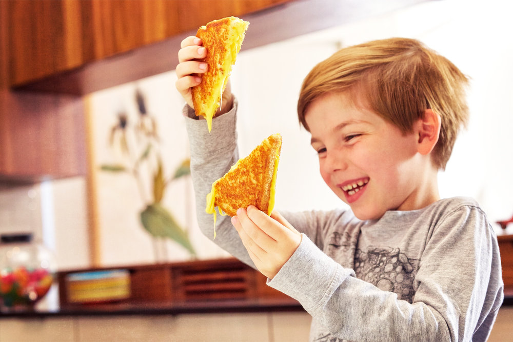 Kids Food.jpg