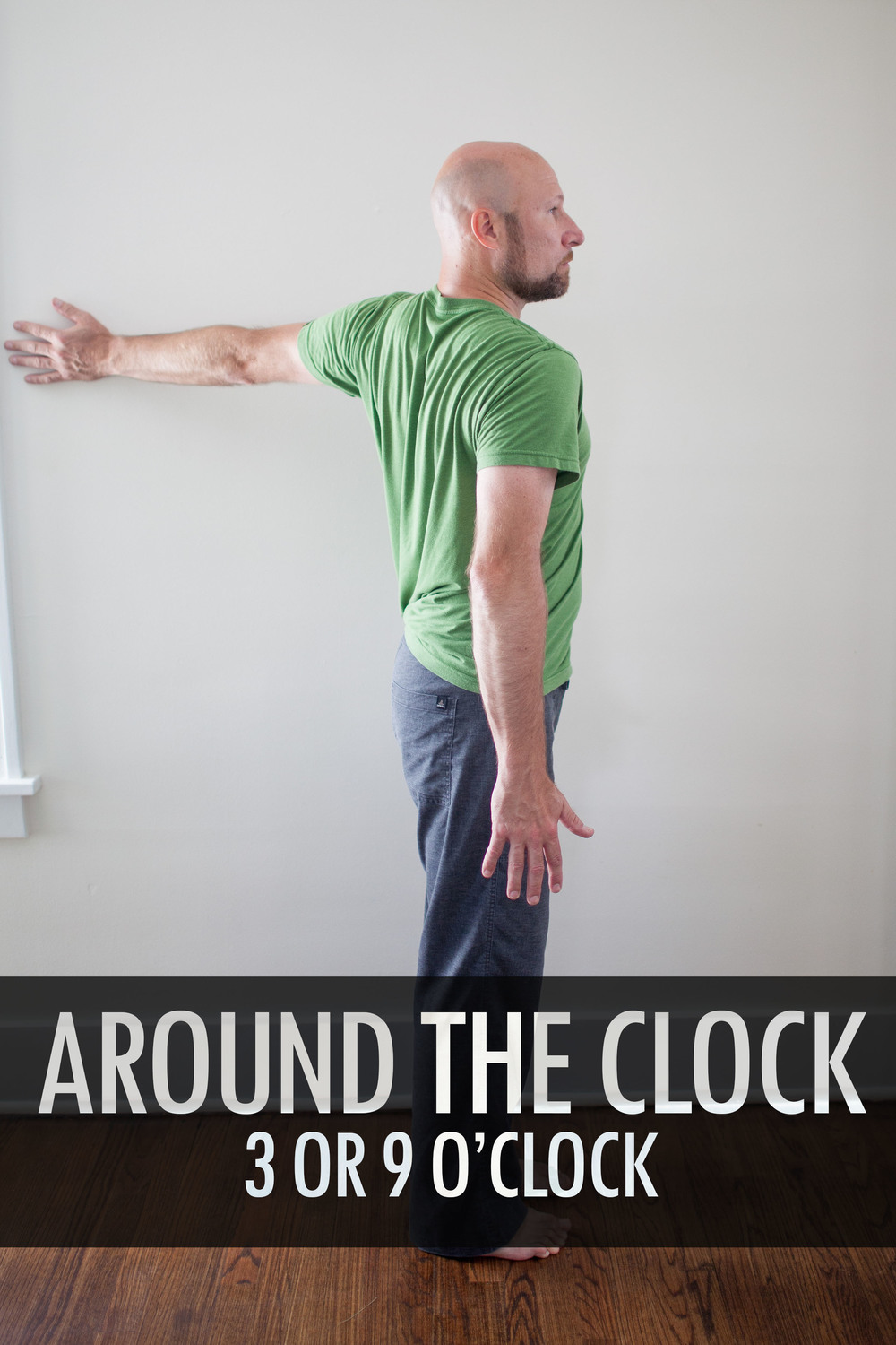 Around the Clock Flow- 3 Or 9  O'Clock.jpg
