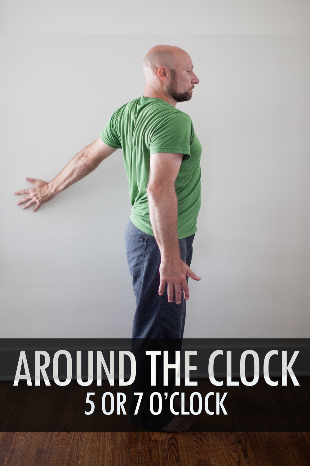 Around the Clock Flow- 5 Or 7  O'Clock 2.jpg