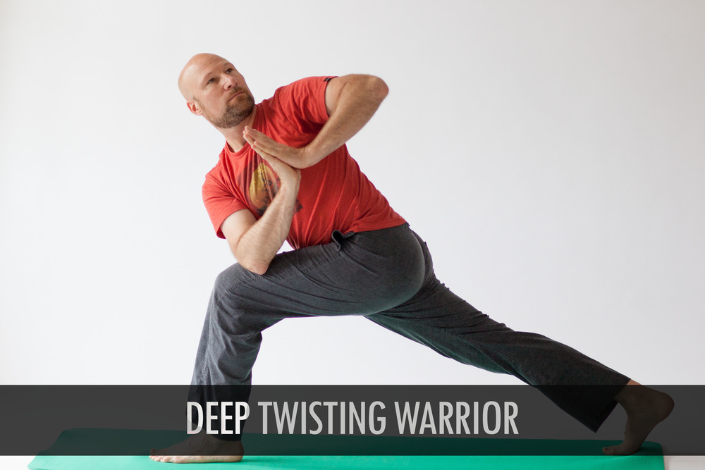 Deep Twisting Warrior.jpg