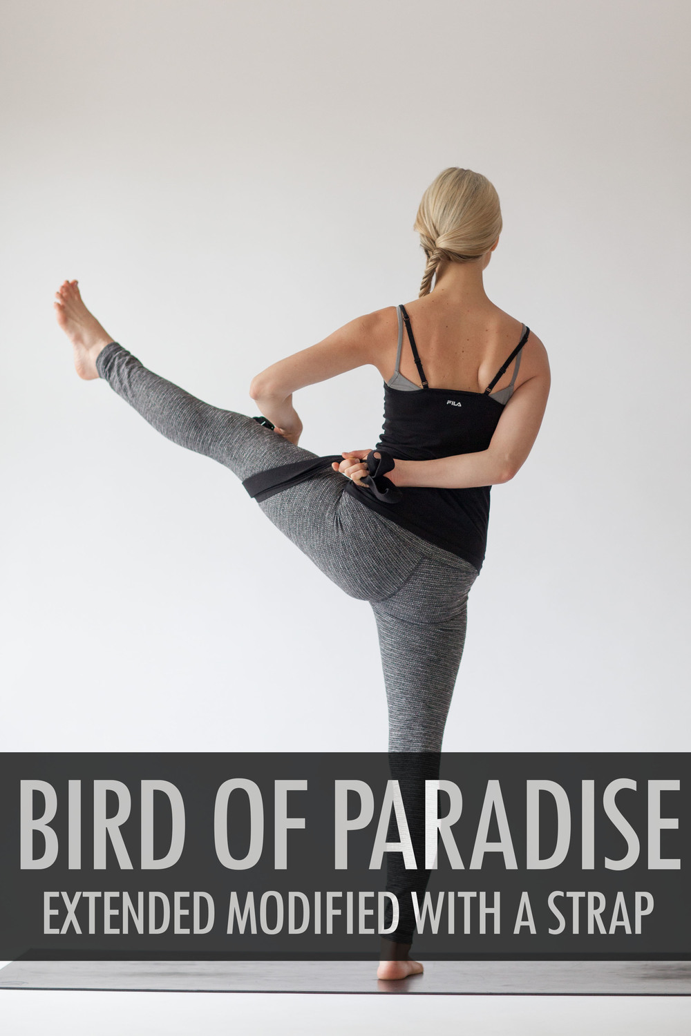 Extended Modified Bird Of Paradise With A Strap.jpg