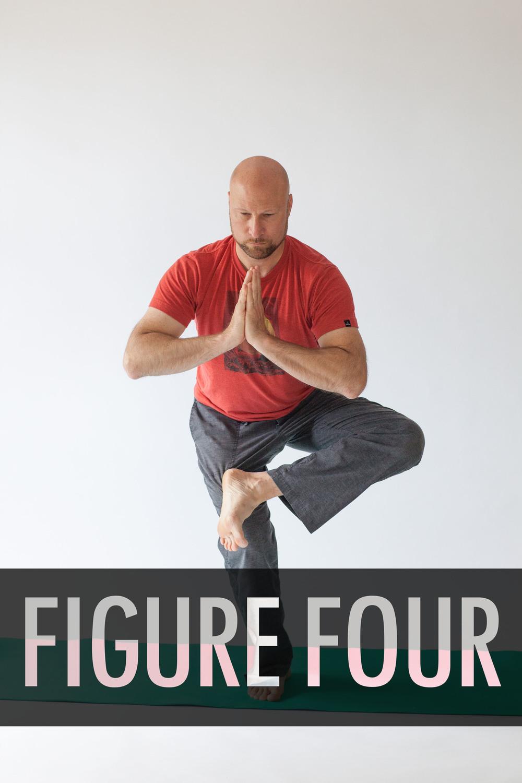 Figure Four.jpg