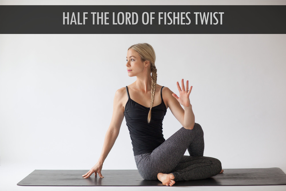 Half The Lord Of Fishes Twist.jpg
