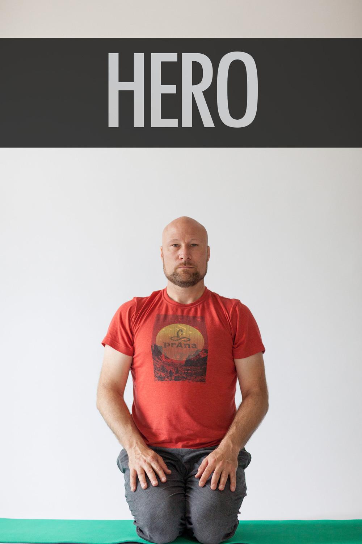 Heros Pose .jpg
