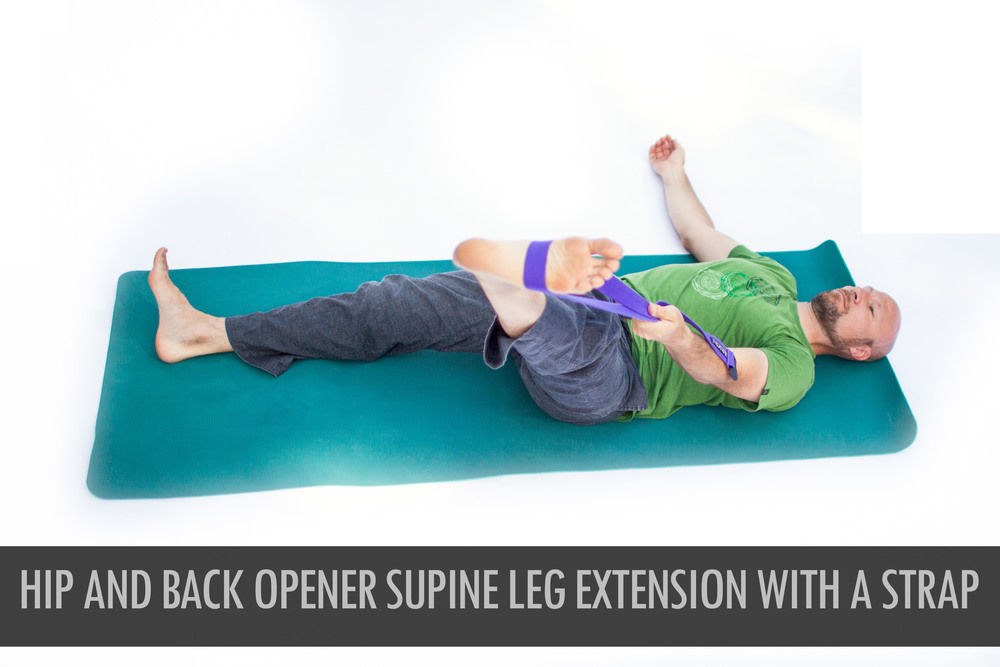 Hip Circle Supine Leg Extension With A Strap 2.jpg