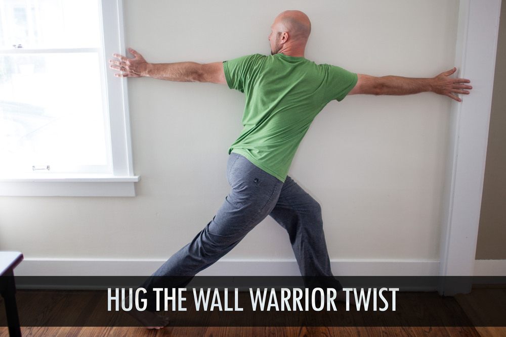 Hug The Wall Warrior Twist 2.jpg