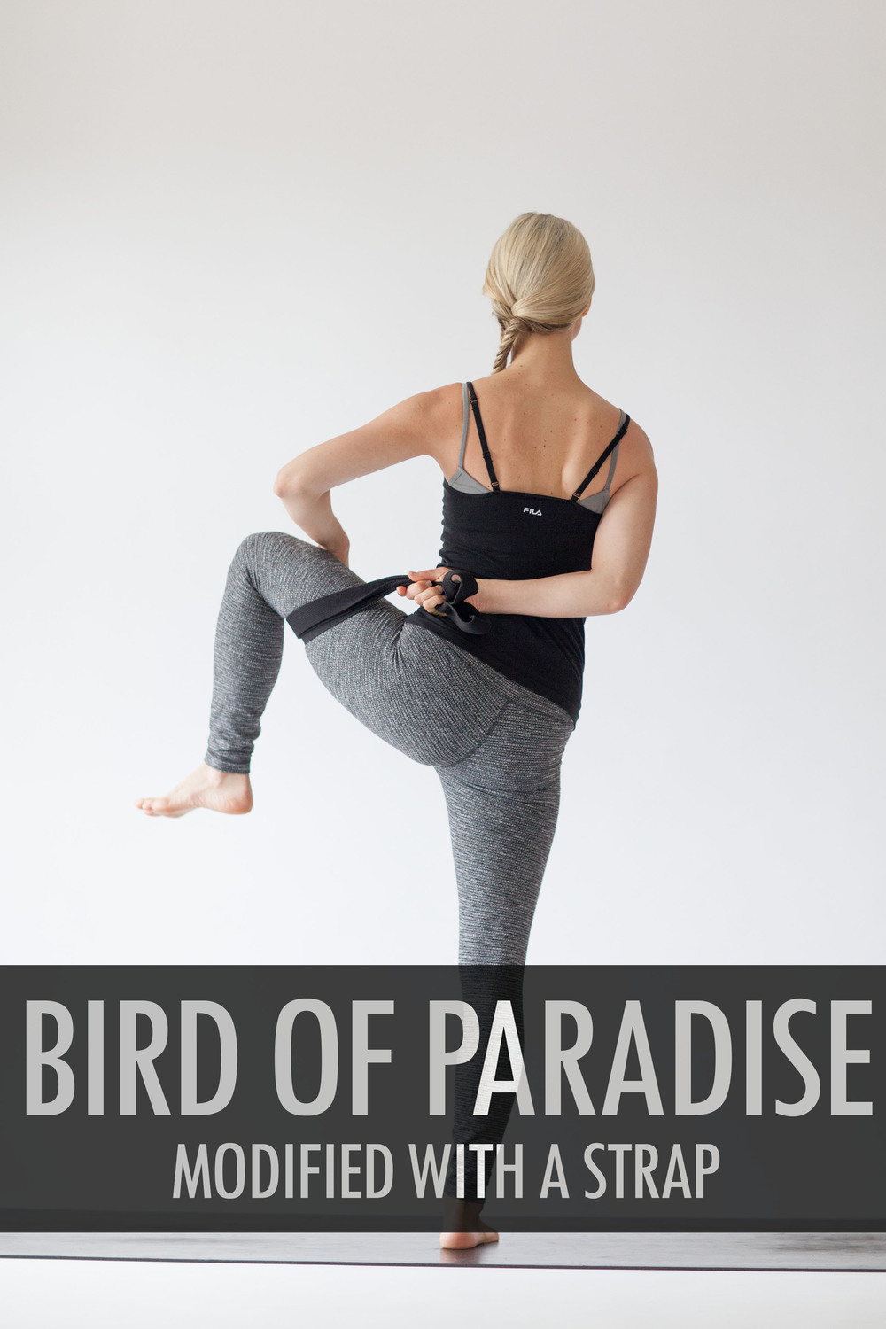 Modified Bird Of Paradise With a Strap.jpg