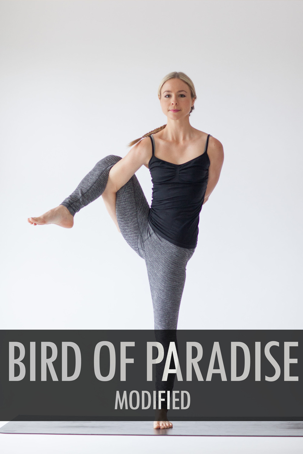 Modified Bird Of Paradise.jpg