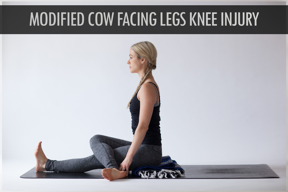 Modified Cow Facing Legs Knee Injury.jpg