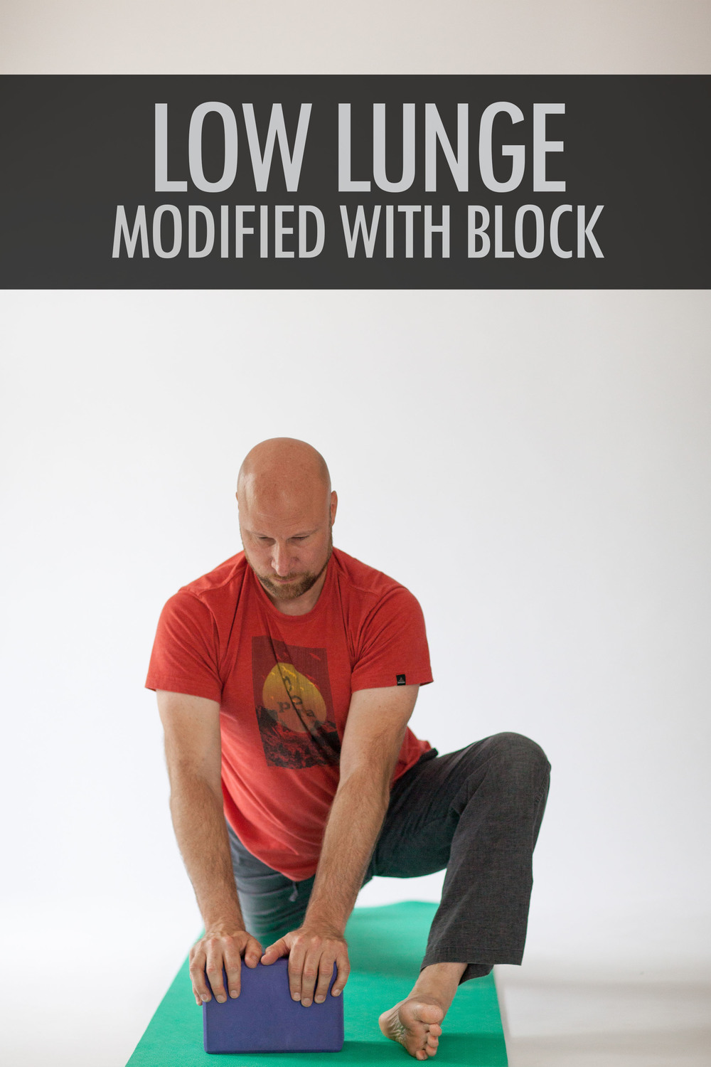Modified Low Lunge With A Block 3.jpg