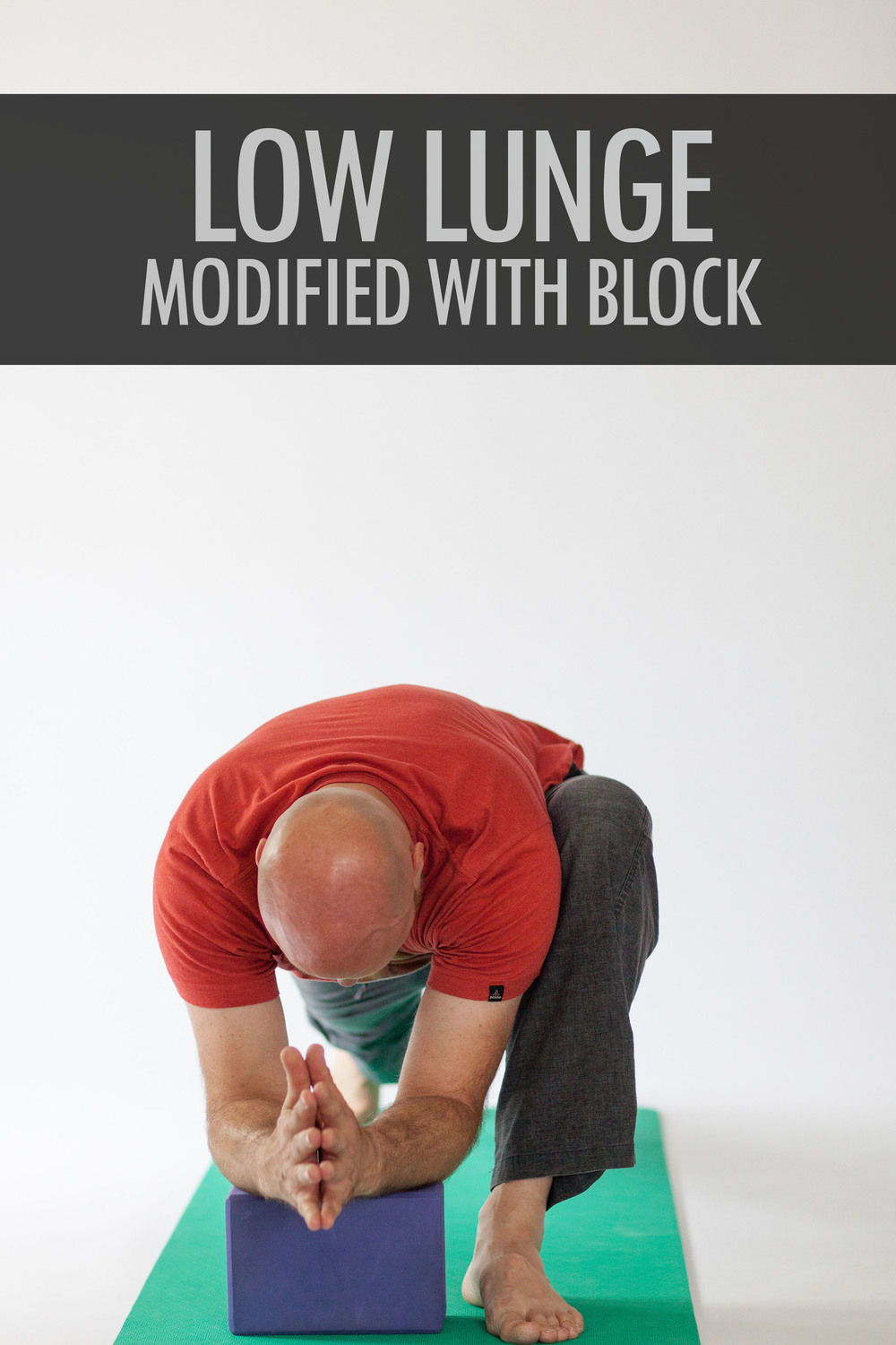Modified Low Lunge With A Block 2.jpg