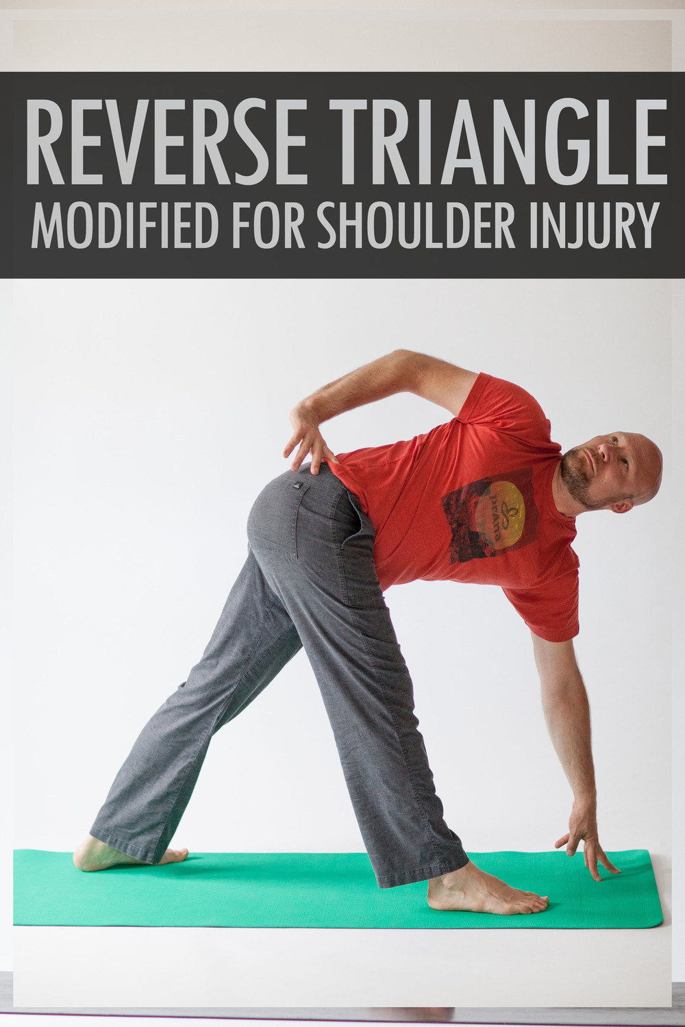 Modified Reverse Triangle Shoulder Injury.jpg