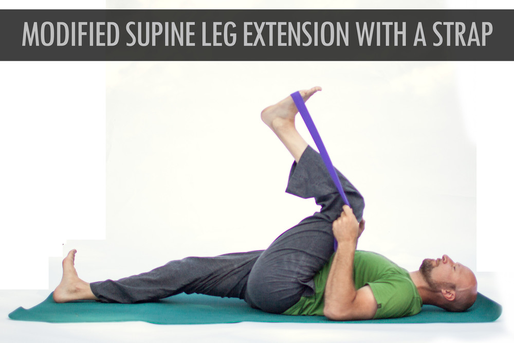 Modified Supine Leg Extension With A Strap.jpg